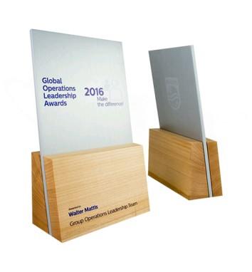 Award Type 3